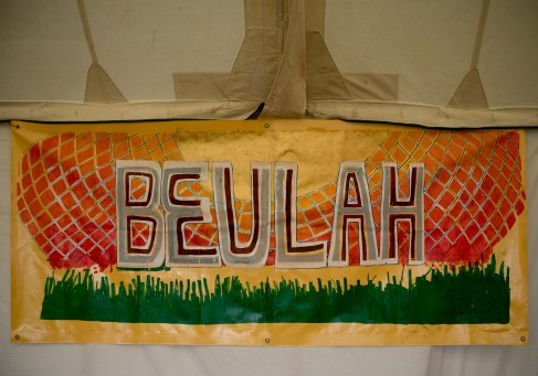 Celtarabia at Beulah 4